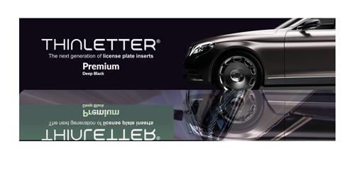 Thinletter Premium