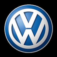 VW Kennzeicheneinleger